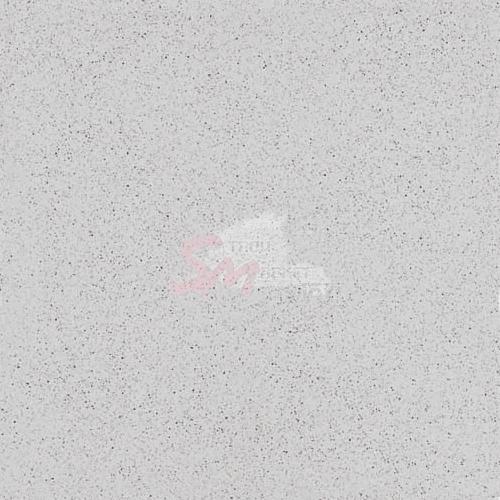 Плитка керамогранит Техногрес Профи 300х300 (светло-серый)