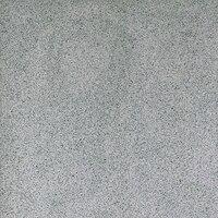 Плитка керамогранит Техногрес Профи 300х300 (серый)