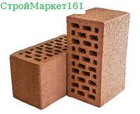 Кирпич двойной (камень) М150