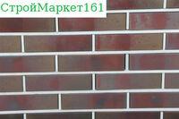 Кирпич керамический лицевой одинарный Прованс-BUNT (утолщенная стенка) м-150