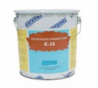 Клей Катепал K-36 (10,0 л.)