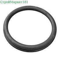 Кольцо резиновое САМ 300