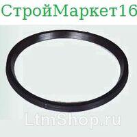 Кольцо резиновое САМ 400
