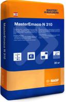 MasterEmaco N 310 gris clair (светлосерый) 30 кг.