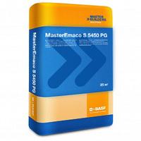 MasterEmaco S 5450 PG (EMACO Nanocrete R4 Fluid) 25 кг.
