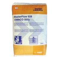 MasterEmaco S 33 (MasterFlow 928) 30 кг.