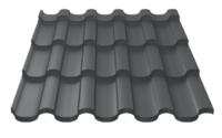 Монтекристо (Пластизол 200 мкм) 0.5 мм