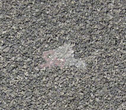Отсев щебня (фракции 0.1-5 мм.)