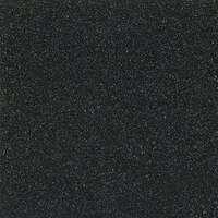 Плитка керамогранит Техногрес 400х400 (Черный)