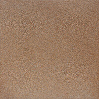 Плитка керамогранит Техногрес 400х400 (Коричневый)