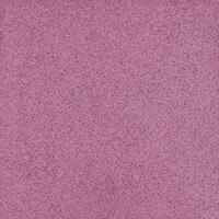 Плитка керамогранит Техногрес 400х400 (Розовый)