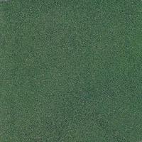 Плитка керамогранит Техногрес 400х400 (Зеленый)
