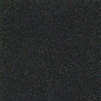Плитка керамогранит Техногрес 600х600 (Черный)
