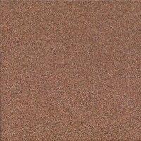 Плитка керамогранит Техногрес 600х600 (Коричневый)