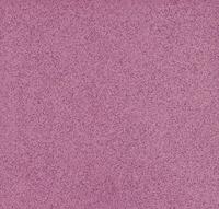 Плитка керамогранит Техногрес 600х600 (Розовый)