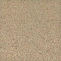Плитка керамогранит Техногрес 600х600 (Светло-коричневый)