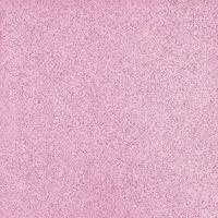 Плитка керамогранит Техногрес 600х600 (Светло-розовый)
