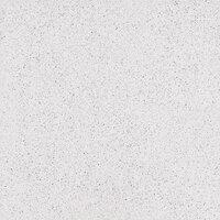 Плитка керамогранит Техногрес 600х600 (Светло-серый)