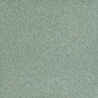 Плитка керамогранит Техногрес 600х600 (Светло-зеленый)