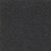 Плитка керамогранит Техногрес 300х300 (Черный)
