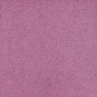 Плитка керамогранит Техногрес 300х300 (Розовый)