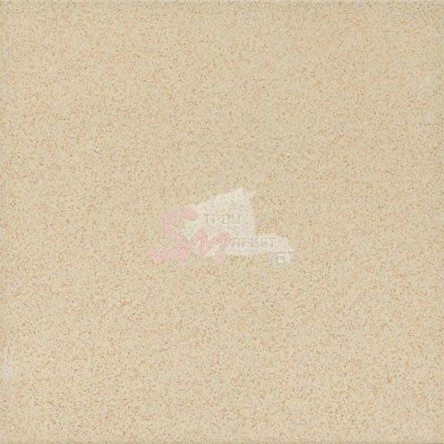 Плитка керамогранит Техногрес 300х300 (Светло-коричневый)