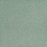 Плитка керамогранит Техногрес 300х300 (Светло-зеленый)