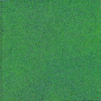 Плитка керамогранит Техногрес 300х300 (Зеленый)