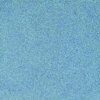 Плитка керамогранит Техногрес Профи 300х300 (Голубой)