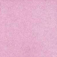 Плитка керамогранит Техногрес Профи 300х300 (Розовый)