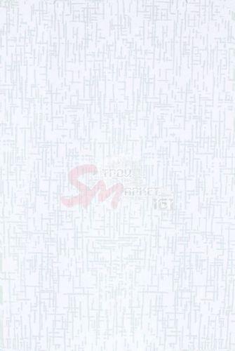 Плитка облицовочная Юнона 200х300 (Серый)