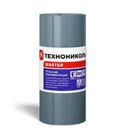 Отсечная гидроизоляция ТехноНИКОЛЬ 400