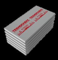 Плиты пенополистерольные экструзионные ТЕХНОПЛЕКС (1180х580х20) 20 шт./ уп.