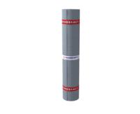 Техноэласт С ЭКС сланец серый 10 м2