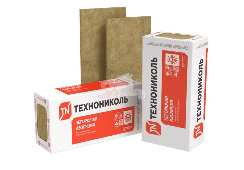 ТЕХНОФЛОР Стандарт 1200х600х30