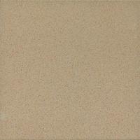 Плитка керамогранит Техногрес Профи 300х300 (Светло-коричневый)