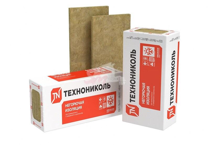 ТЕХНОВЕНТ Стандарт 1200х600х80