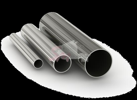 Труба круглая 40 x 3,0 мм