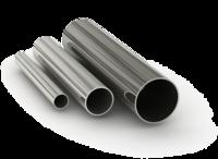 Труба круглая 40 x 3.2 мм