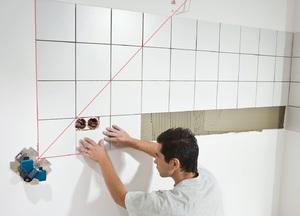 Как выложить кафель в ванной: дизайн и чем отмыть