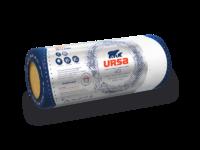URSA GEO М-11 (Ф) 12500х1200х50