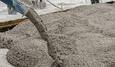 Куплю бетон дешево в краснодаре ооо бетон чита